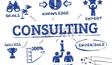 Консалтинг по организационному развитию
