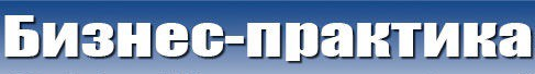 org-razvitie.ru