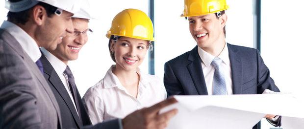Профессии в области организационного развития