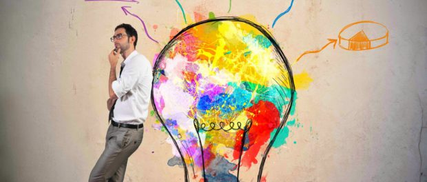 Курс «Основы стратегического мышления или формирование бизнес-логики»