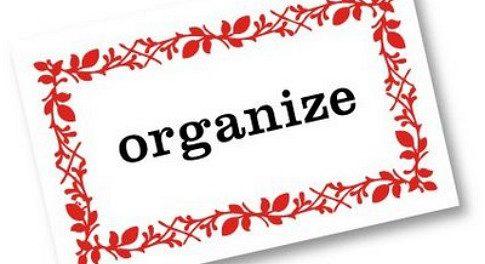 Бизнес-тренинг «Основные навыки по организационному развитию компании»