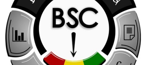 Курс «Проектирование сбалансированной системы показателей»